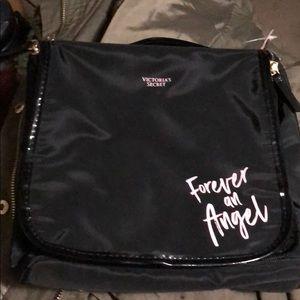 Victoria Secrets Travel Bag
